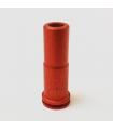 Palladio M14 Airseal Nozzle