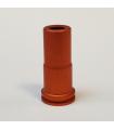 Palladio AK Airseal Nozzle