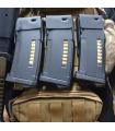 PTS EPM + Magazijn Pouch M4, Kydex Customs