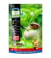 G&G 0.33 Bio Precision BBs 2000rds