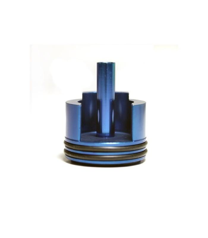 Aluminium Cilinder Head voor AUG / G36C