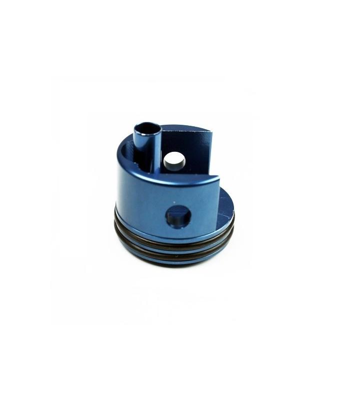 Aluminium Cilinder Head voor Ver.6 (P90)