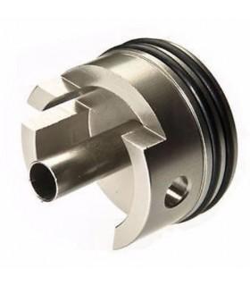Aluminium Cilinderhead voor PSG-1