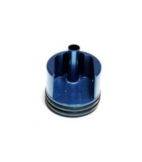 Aluminium Cilinderhead voor V6