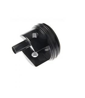 Aluminium Cilinderhead voor V7 voor CA