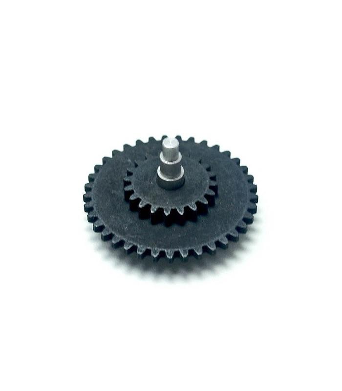 Spur gear voor V2, V3 en V6 (Nano Torque)