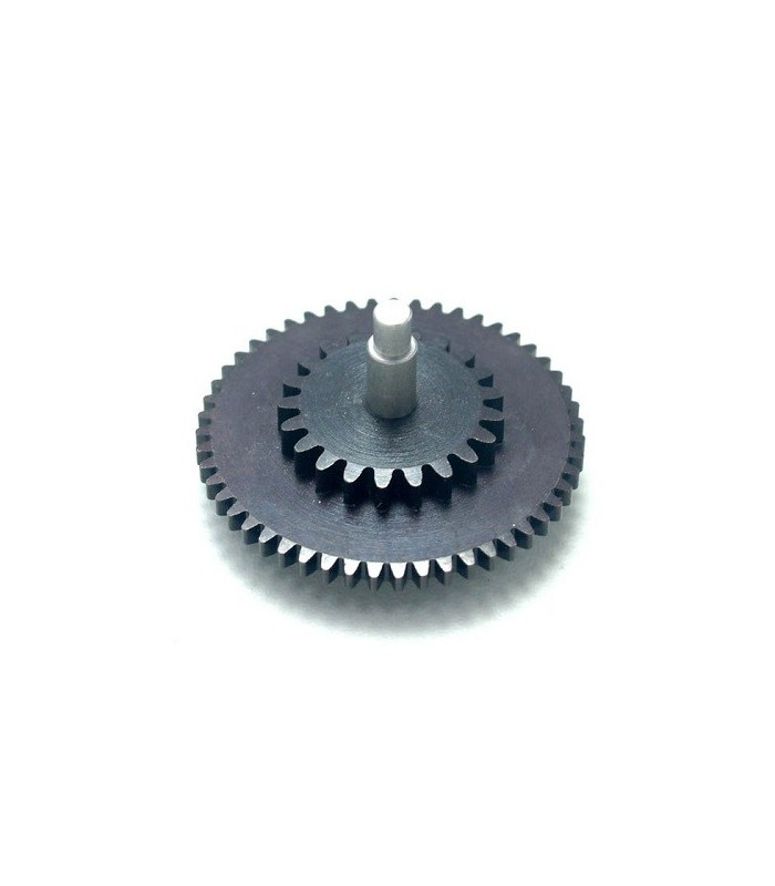 Spur gear Voor V2, V3 en V6 (Top Gear)