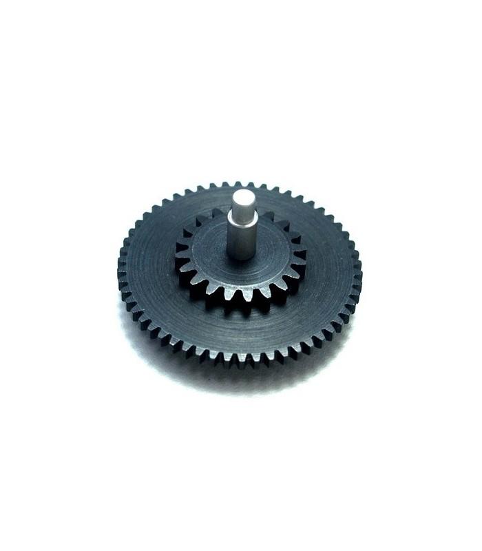 Spur gear Voor V2, V3 en V6 (Torque)