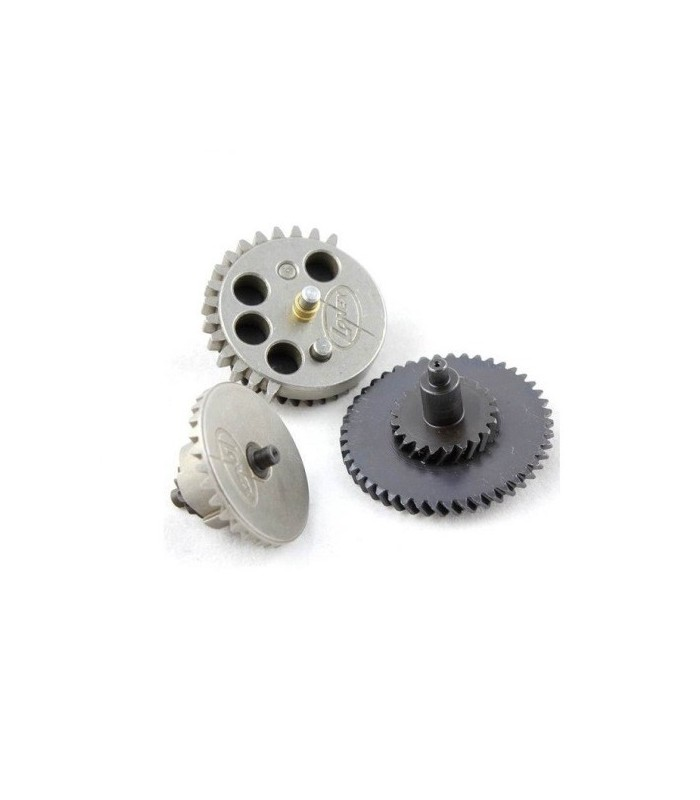 Ultra Torque Helical Gear set