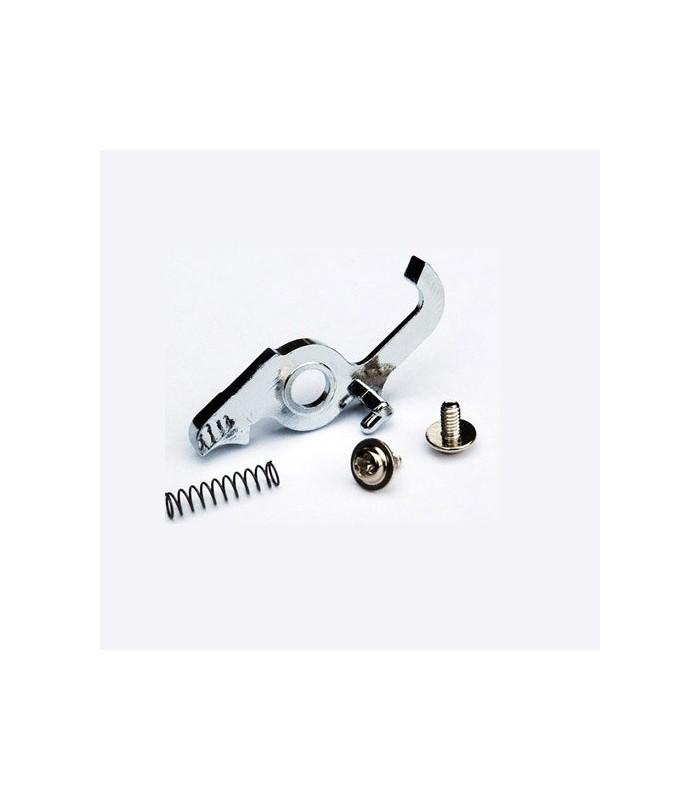 Lonex Cut Off lever V2