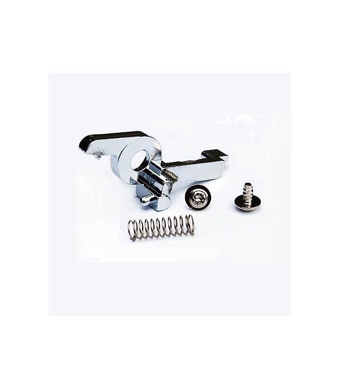 Lonex Cut Off lever V3