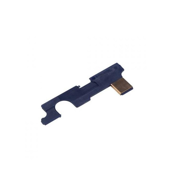 Lonex anti heat Selector plate M16 / M4