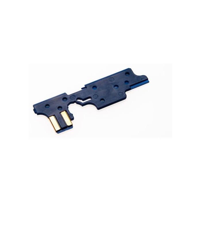 Lonex anti heat Selector plate voor G3