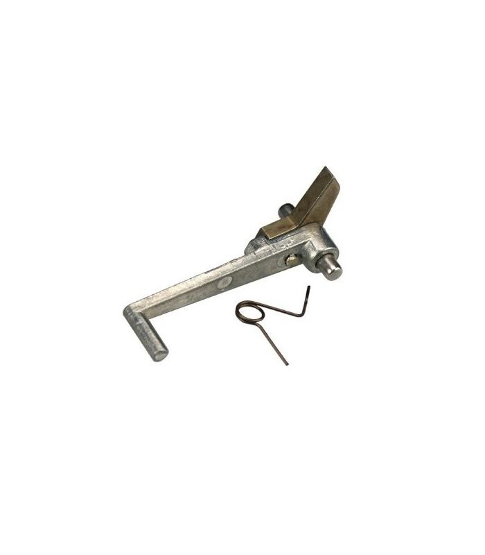 MA-14 Anti reversal lever
