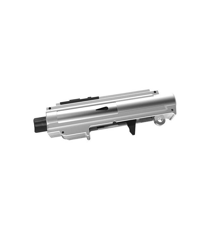 MA-193 UK1 / MK3 / HOG upper gearbox
