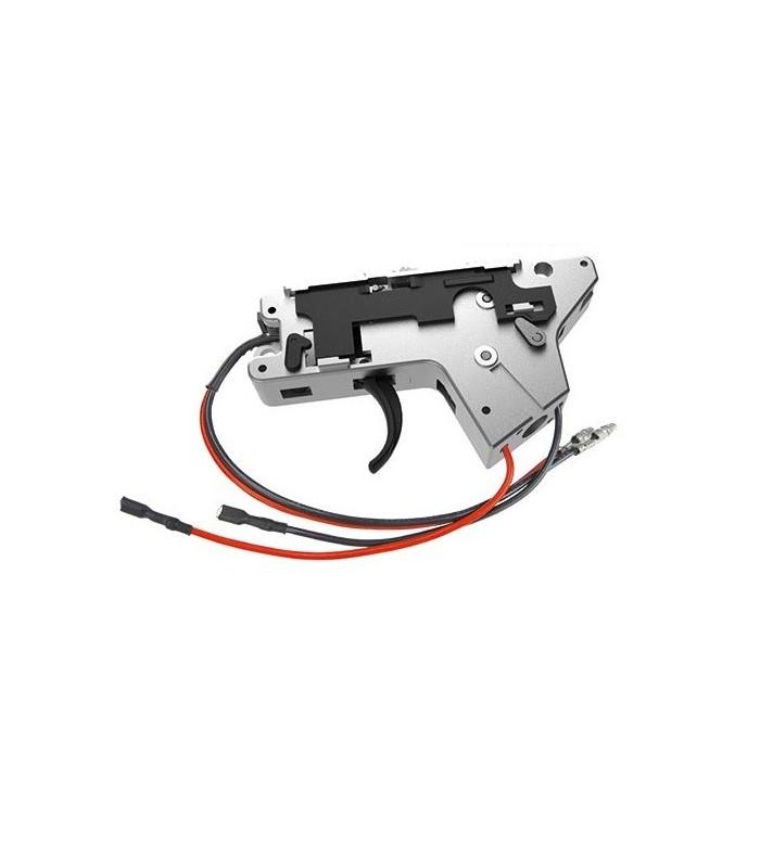 MA-194 UK1 / HOG Lower gearbox