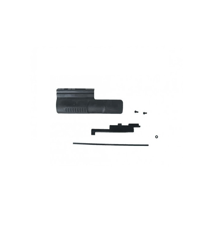 MA-213 CXP-UK1/HOG bolt cover set