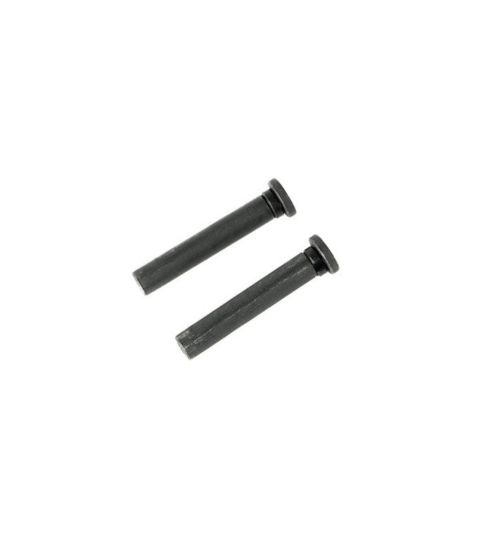 MA-290 APE Receiver pin, rear (set van 2)