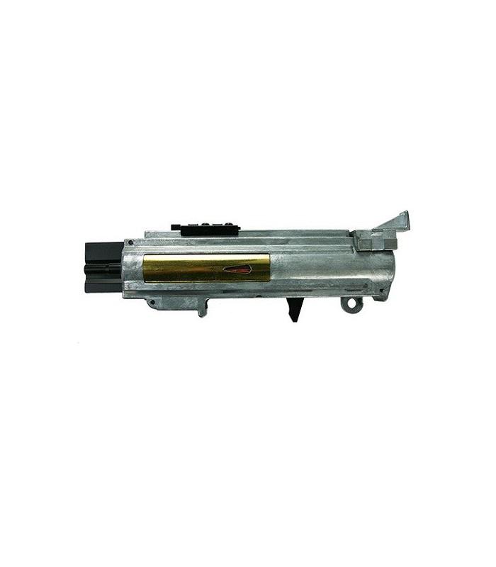 MA-293 APE Upper gearbox