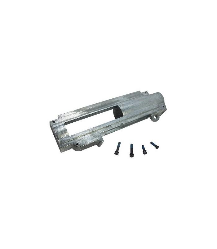MA-335/367 M4/CXP EBB Upper gearbox (met quick release)
