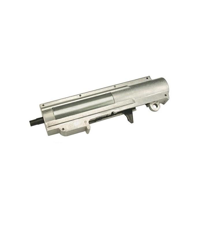 MA-60 M4 standaard upper gearbox