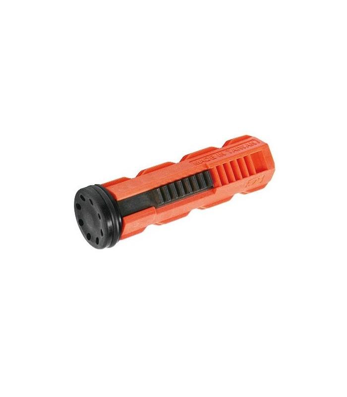 MC-169 POM piston plus head