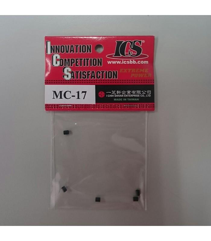 MC-17 Hop up NUB (5st)