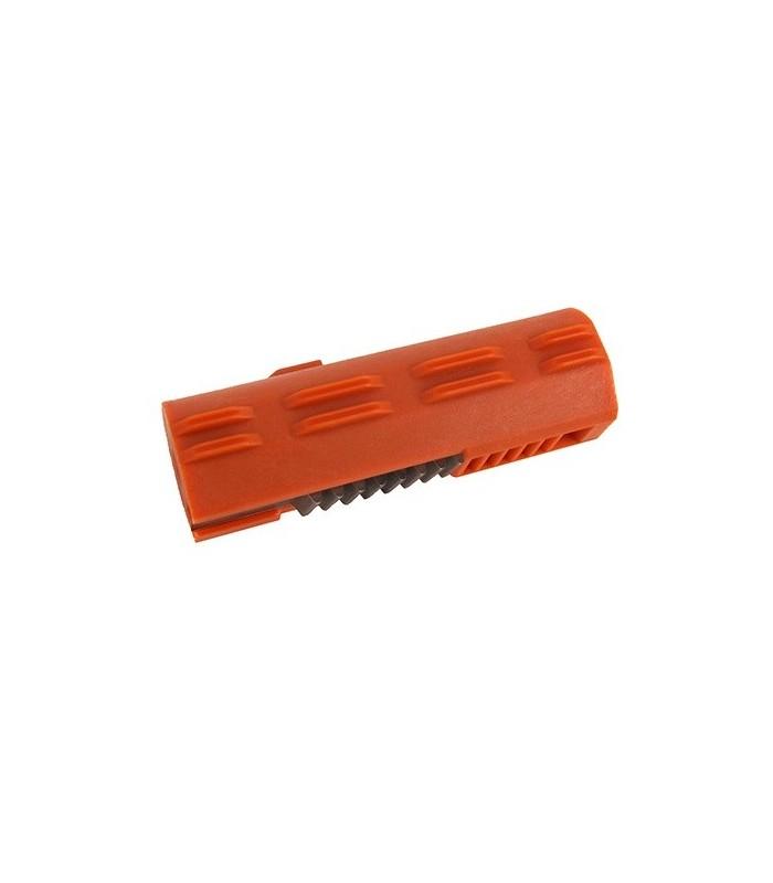 MC-223 piston voor UK1