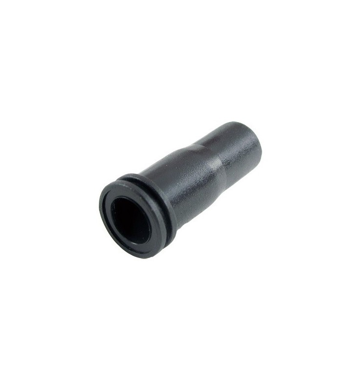 MP-23 MX5 & M4 nozzle
