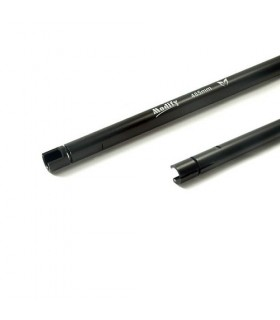 Hybrid 6.03mm Precision Inner Barrel 485mm voor MOD24