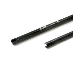 Hybrid 6.03mm Precision Inner Barrel 485mm voor MOD24
