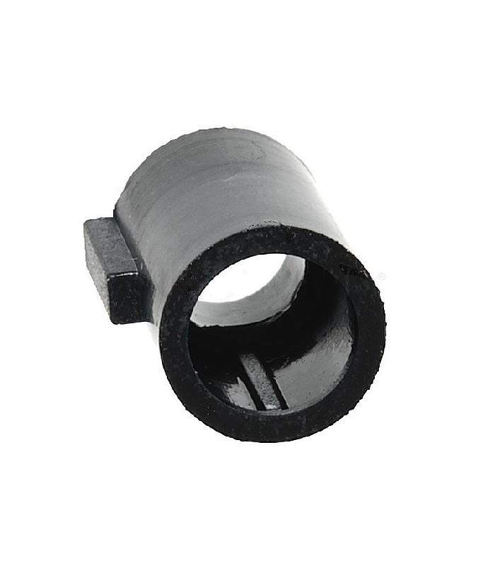 Action Army VSR10 Hop-up rubber