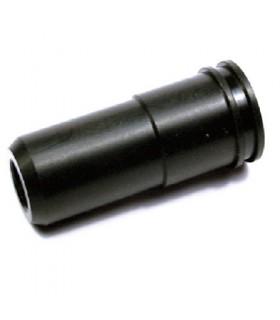 Nozzle voor AK-47 type replica's