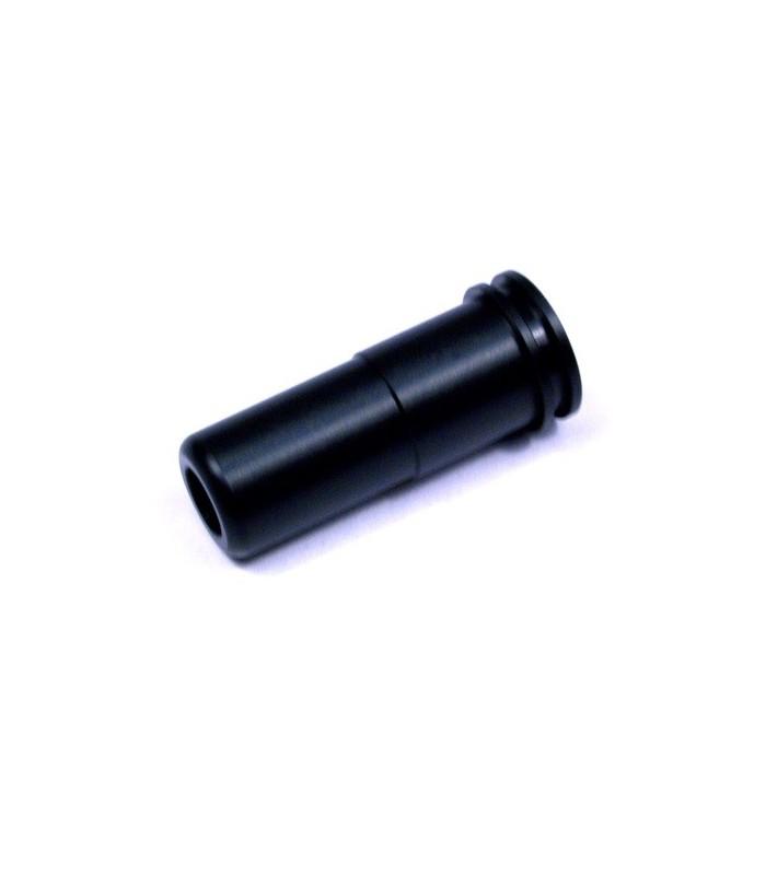 Nozzle voor G3 type replica's