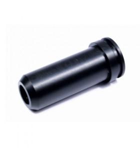 Nozzle voor P90 type replica's