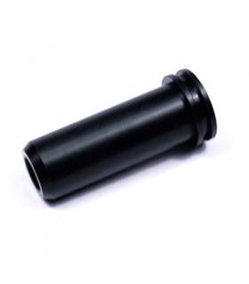 Nozzle voor MP5K type replica's