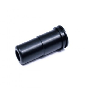 Nozzle voor M16A1/VN Series