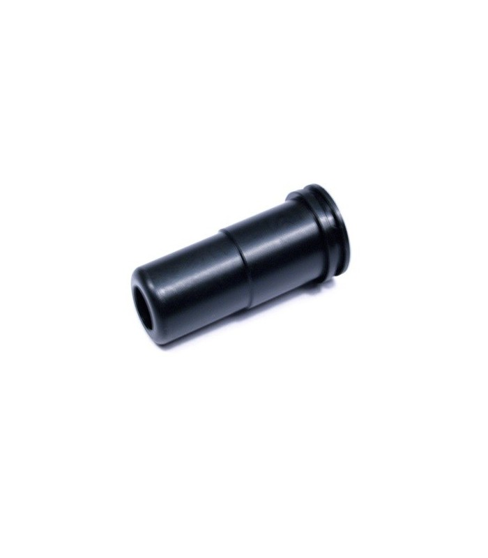Nozzle voor M16A1/VN Series