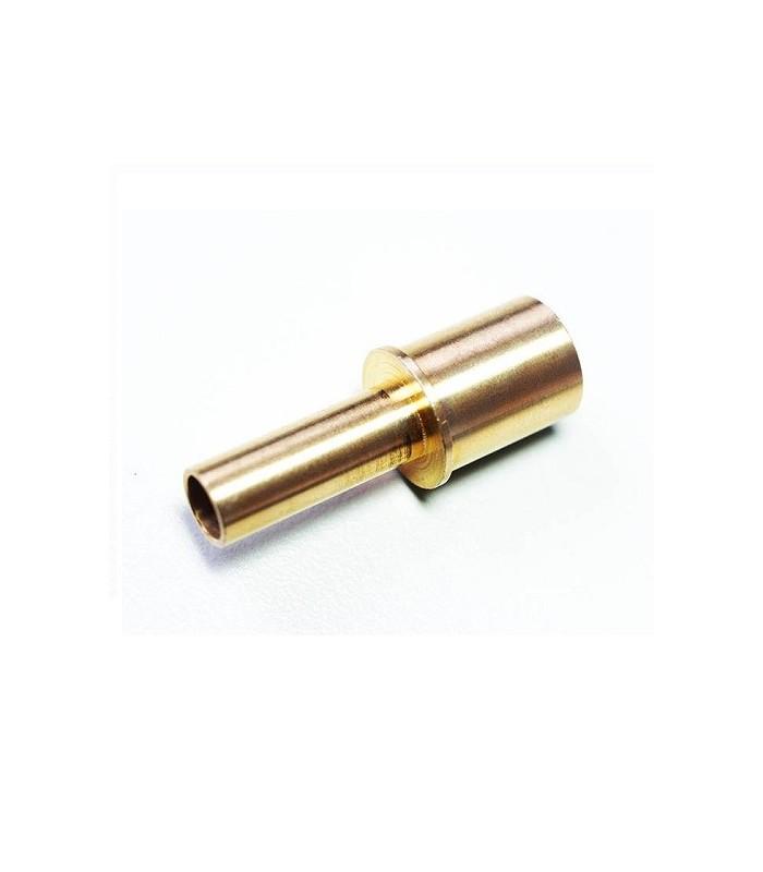 Nozzle voor M249 Top (minimi)