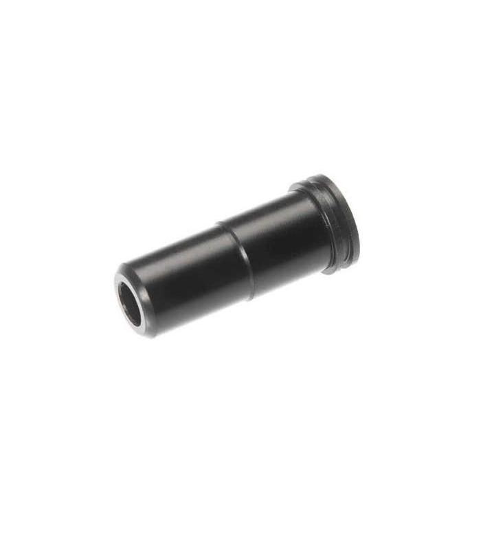 Lonex PSG-1 Nozzle