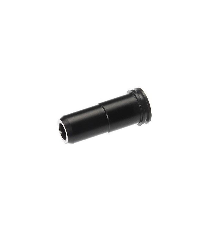Lonex M16A2 Nozzle