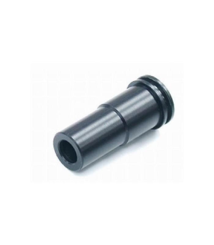 Lonex MP5 Nozzle