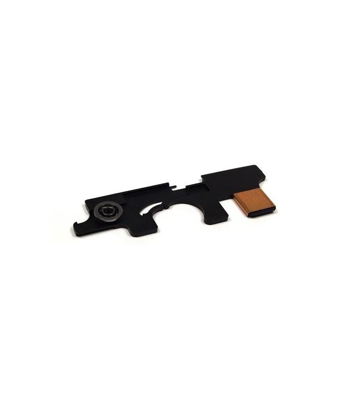 Selector Plate voor MP5 replica's