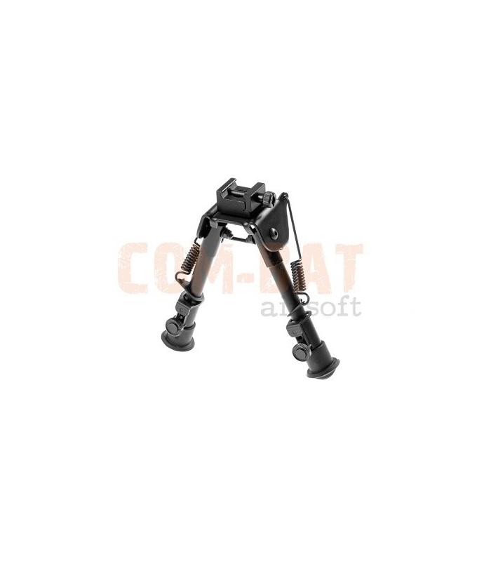 UTG Tactical Bi Pod