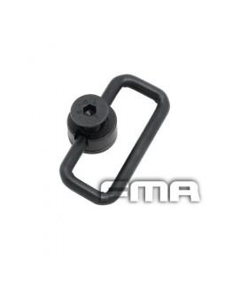 Sling mount QD voor P90 en MP7