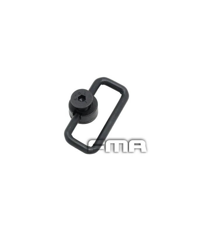 Sling mount QD voor P90 en MP7