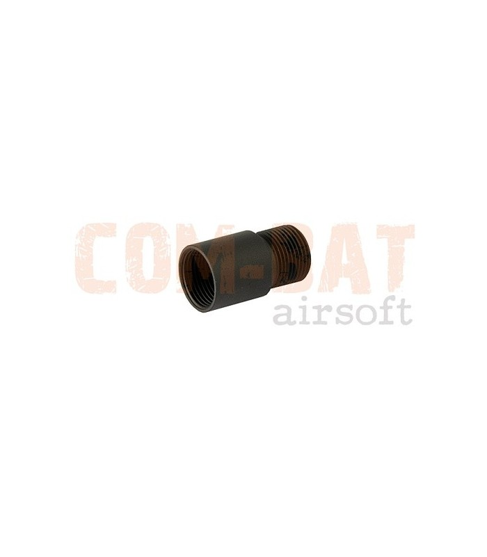Adapter CW14 to CCW14