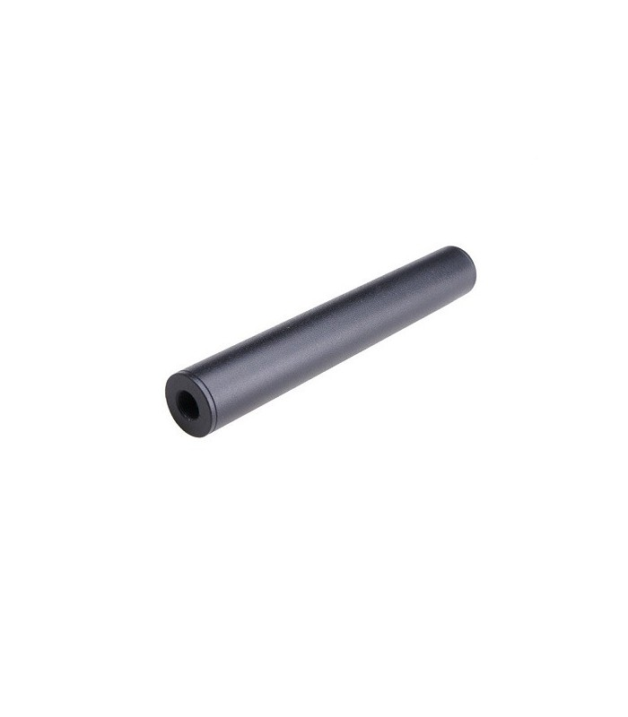 Covert Tactical Standard 30x200mm
