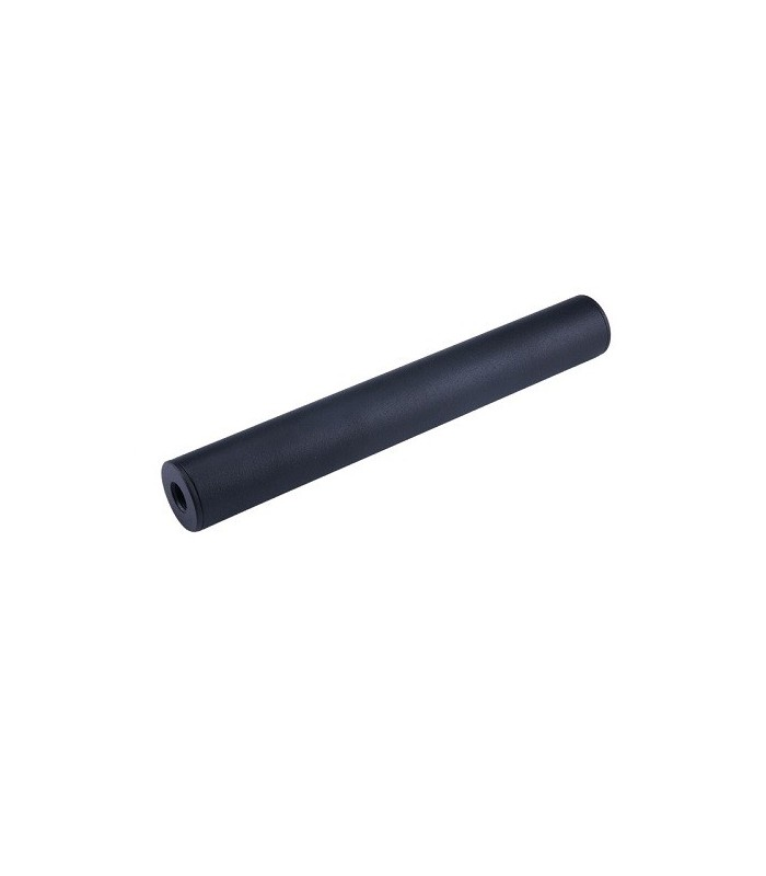 Covert Tactical Standard 30x250mm