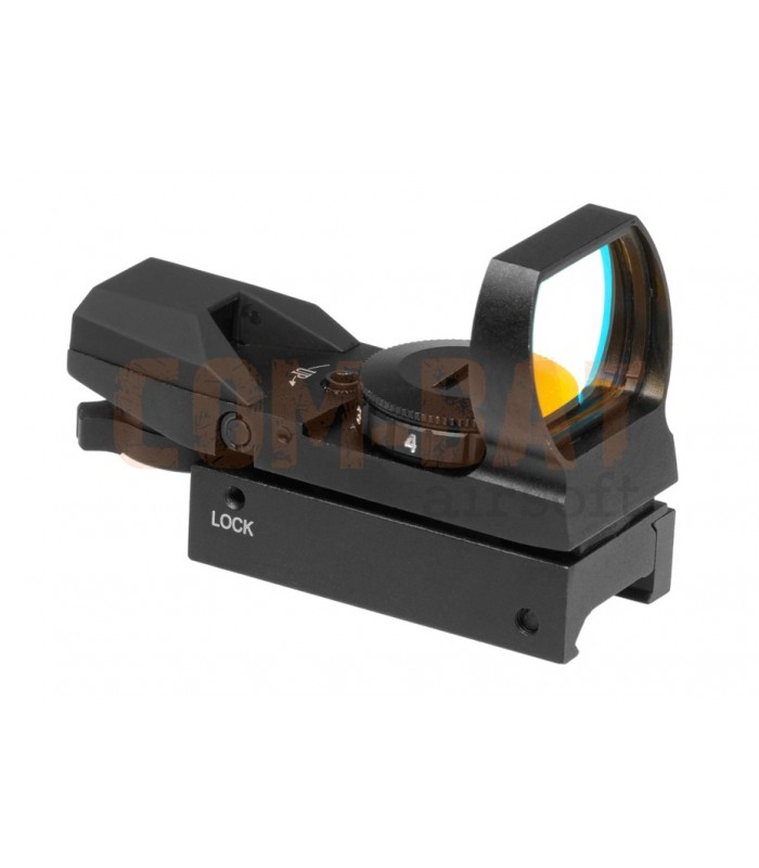 Multi Red Dot Sight